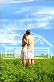 Buying a Property Sight Unseen